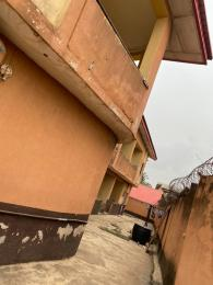 Shared Apartment Flat / Apartment for sale IPAJA Ipaja Ipaja Lagos