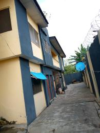 House for sale Abule Egba Lagos
