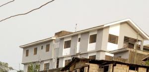 3 bedroom Blocks of Flats House for sale New oko oba Egbeda Alimosho Lagos