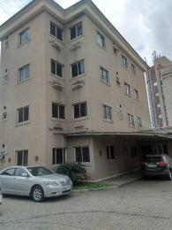 Office Space Commercial Property for rent ... Maryland Lagos