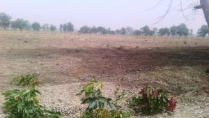 Land for sale . Chikun Kaduna
