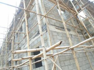 3 bedroom Terraced Duplex House for sale ZUBA Dei-Dei Abuja