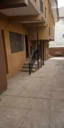 3 bedroom Office Space Commercial Property for rent Sharp corner Oluyole Estate Ibadan Oyo