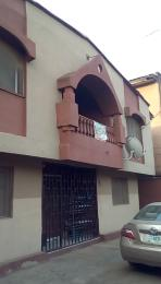 4 bedroom Terraced Duplex House for sale Off College Road Ajayi road Ogba Lagos