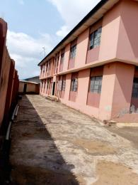3 bedroom Shared Apartment Flat / Apartment for sale ... Pipeline Alimosho Lagos