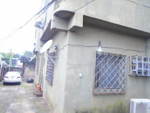 1 bedroom mini flat  Self Contain Flat / Apartment for sale Wuse 1 Abuja