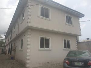 2 bedroom Blocks of Flats House for sale sangotedo opposite shoprite Sangotedo Ajah Lagos
