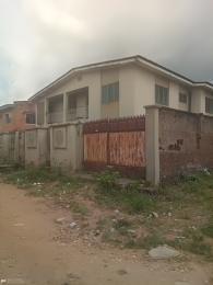 3 bedroom Shared Apartment Flat / Apartment for sale Ggogan-Osogbo Road Aiyedade Osun