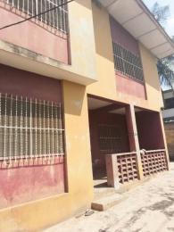3 bedroom Hotel/Guest House Commercial Property for sale Felele  Challenge Ibadan Oyo
