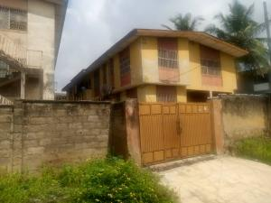 3 bedroom Blocks of Flats for sale Felele Challenge Ibadan Oyo