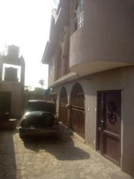 3 bedroom Flat / Apartment for sale Water World Oluyole Estate Ibadan Oyo