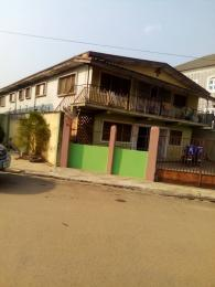 3 bedroom Flat / Apartment for sale Ajeigbe Ring Rd Ibadan Oyo