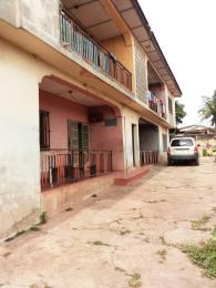 3 bedroom Flat / Apartment for sale Olaogun old ife road Iwo Rd Ibadan Oyo