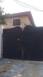 3 bedroom Blocks of Flats for sale Omole Phase 2 Omole phase 2 Ojodu Lagos