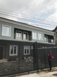3 bedroom House for sale Bera Estate By Chevron Drive chevron Lekki Lagos