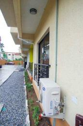 3 bedroom House for sale OFF QUEENS DRIVE  MacPherson Ikoyi Lagos