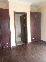 4 bedroom Land for rent Ikoyi Lagos