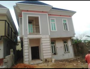 5 bedroom House for sale Omole phase 1 Ojodu Lagos
