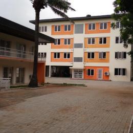 2 bedroom Flat / Apartment for sale Jibowu Yaba Lagos