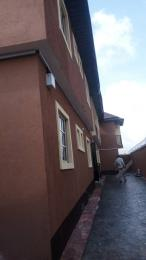 2 bedroom Flat / Apartment for sale Good Area Of Ogba Ogba Bus-stop Ogba Lagos