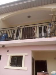 Blocks of Flats House for sale Gemade Gowon Estate Ipaja Lagos