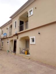 6 bedroom Flat / Apartment for sale Oke Ira Ogba Lagos. Oke-Ira Ogba Lagos