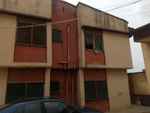 3 bedroom Shared Apartment for sale 8, Elite Road, Oke Lantoro Abeokuta Idi Aba Abeokuta Ogun