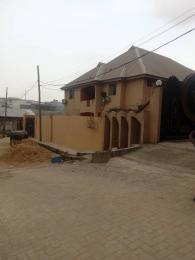 3 bedroom Blocks of Flats for sale Ikosi Ketu Lagos