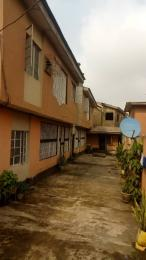 3 bedroom Flat / Apartment for sale Iju-Ishaga Agege Lagos