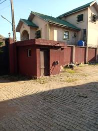 3 bedroom House for sale Gowon Gowon Estate Ipaja Lagos
