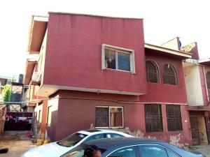 Flat / Apartment for sale gowon Gowon Estate Ipaja Lagos