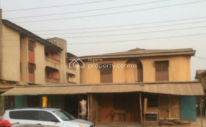 3 bedroom Flat / Apartment for sale Ajala, Ijaye Ojokoro, Ifako-Ijaiye Agege Lagos