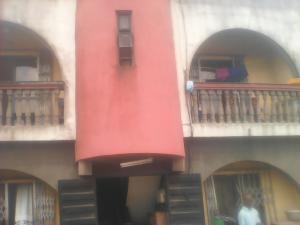 3 bedroom Flat / Apartment for sale Okokomaiko Alakija Amuwo Odofin Lagos