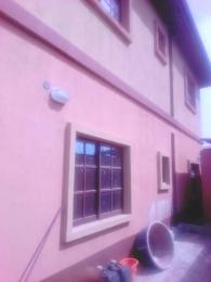 3 bedroom Blocks of Flats House for sale Ojaomo street off Agboyi rd  Ketu Lagos