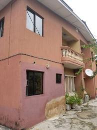 3 bedroom Blocks of Flats House for sale Gbagada, Harmony Estate Lagos. Ifako-gbagada Gbagada Lagos