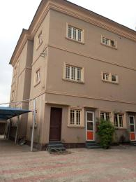 4 bedroom Flat / Apartment for rent Alausa Ikeja Lagos