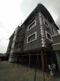 3 bedroom Flat / Apartment for rent Awuse Estate, Opebi Opebi Ikeja Lagos