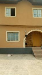 Flat / Apartment for sale Agric Ikorodu Lagos