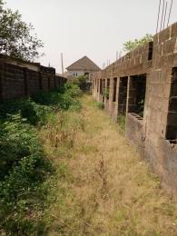 2 bedroom Blocks of Flats House for sale Heritage Estate Aboru Iyana Ipaja  Iyana Ipaja Ipaja Lagos