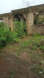 Flat / Apartment for sale  Heritage Estate  Aboru Iyana Ipaja  Ipaja Lagos