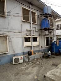 3 bedroom Blocks of Flats House for sale Adeyinka osijo Akoka Yaba Lagos