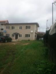 2 bedroom Terraced Duplex House for sale Graceland Estate Egbeda Alimosho Lagos