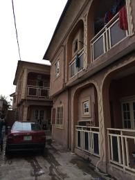 10 bedroom Shared Apartment Flat / Apartment for sale Olowora Ojodu Lagos