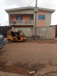 3 bedroom Blocks of Flats for sale Aguda Aguda(Ogba) Ogba Lagos