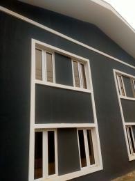 4 bedroom Flat / Apartment for rent Off Coker Road Ilupeju Coker Road Ilupeju Lagos