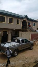 2 bedroom Flat / Apartment for sale Ajayi Ogba Bus-stop Ogba Lagos