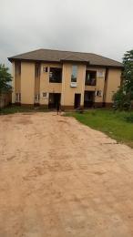 2 bedroom Blocks of Flats for sale Ikorodu Lagos
