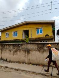 Blocks of Flats for sale Ogudu Ojota Area Ogudu Ogudu Lagos