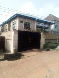 3 bedroom Shared Apartment Flat / Apartment for sale Obawole Ifako-ogba Ogba Lagos