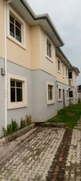 3 bedroom Blocks of Flats House for rent Amuwo Odofin Lagos
